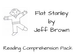 flat stanley various activities by landoflearning teaching