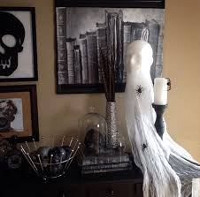 halloween wall art how to create a haunted home for halloween