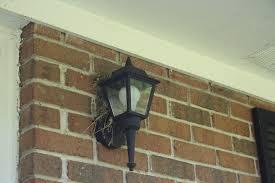 front porch light camera u2013 decoto
