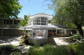 Eichler House by Craig Terrien Deasy Penner U0026 Partners