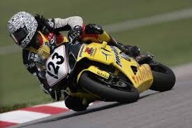 motorcycle racing shoes jordan motorsports air jordan com
