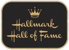 hallmark of fame dvds at hooked on hallmark