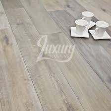 White Oak Engineered Flooring Floor Stunning White Oak Floor Boards Inside Lovely Engineered