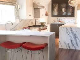 st louis kitchen u0026 bath design u0026 remodeling karr bick kitchen
