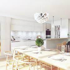 ideal kitchen design kitchen design u2013 katie malik interiors