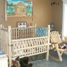 Custom Crib Mattress Custom Made Crib Mattress S Colgate Custom Crib Mattress Mylions