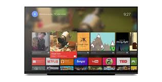 android best 15 best apps for android tv you should be using 2018 beebom