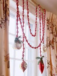 best 25 window decorations ideas on