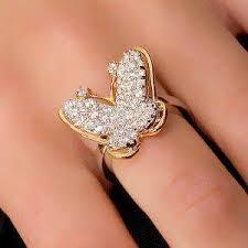 diamond rings girls images New diamond rings for marriage wallpapers for girls 2018 bise jpg