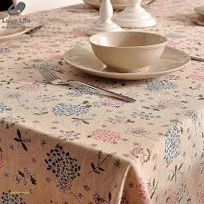 Wedding Linens Cheap Tablecloths Lovely Disposable Wedding Tablecloths Disposable