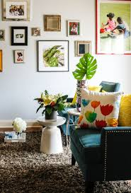 summer home decor color splashes for the summer home makeover awed by monica