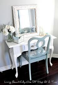 Dressers For Makeup Best 25 Girls Vanity Table Ideas On Pinterest Vanity For