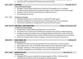 Skill Set Resume Examples by Oceanfronthomesforsaleus Sweet Title For Resume Resume Titles