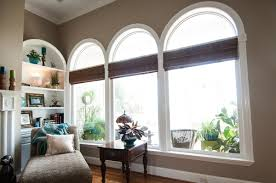 Gemb Home Design Credit Card 100 Home Design Leland Nc Wilmington Nc Real Estate