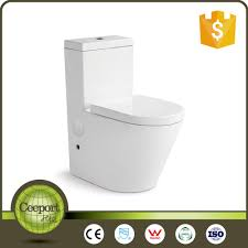watermark toilet parts watermark toilet parts suppliers and