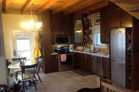cuisine chalet https quebecoriginal com en listing images 8