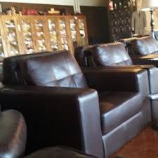 Cigar Lounge Chairs Falto Cigar Club 31 Photos U0026 21 Reviews Tobacco Shops 78370