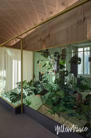 Thai Home Design News by Minimal Luxury In India Lambhvella Home By Dipen Gada Idolza