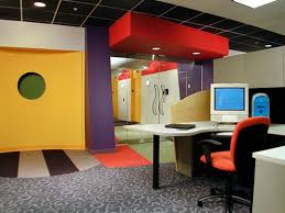 popular office colors new stunning modern office colors 4 16636