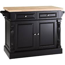 buying a kitchen island sneak peak 5 best portable kitchen island with seating revealed 2017