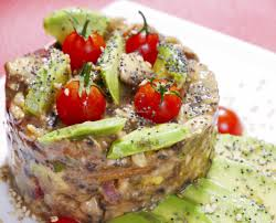 idee recette cuisine idée cuisine idée recettes idées sauces sauces alcalines salade