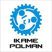 Sho Ikame ikame polman apps on play