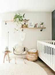 tapis rond chambre tapis rond chambre enfant tapis meuble chambre enfant avec