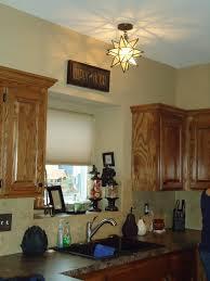 ideas wonderful interior lights design with moravian star