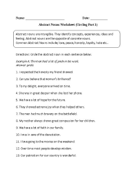 Sample Line Cook Resume by What Is An Interjection Worksheet Interjections Pinterest