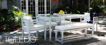 kannoa outdoor furniture and patio furniture