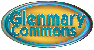 Jagoe Homes Floor Plans Glenmary Commons Plans Prices Availability