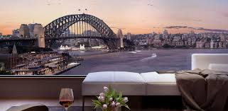 Sydney Apartments For Sale Welcome To Loftus Lane Circular Quay Apartments For Sale Sydney