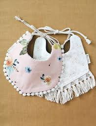 handmade baby items handmade boho baby bibs billybibs on etsy a bohemian