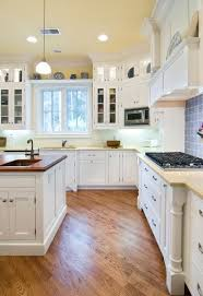 small white kitchen island uncategorized extraordinary kitchen remodels with white cabinets
