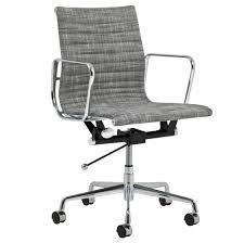 photos home for eames replica office chair 138 eames replica