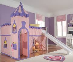 Barbie Beds 8 Fanciful Fairy Tale Beds For Your Little Princess Or Prince