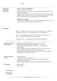 Construction Worker Resume Sample Resume Genius Thesis For Theme Essay Split Ring Resonator Thesis American Civil