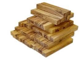 bethlehem olive wood bethlehem olive wood pen blanks from the holy land pen kit