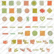 hiding in my craft room cricut cartridge new releases