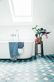 Home Design Interior Bathroom 288 Best Bathrooms Images On Pinterest Room Bathroom Ideas And