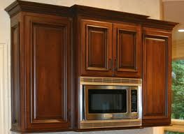 Discount Kitchen Cabinets St Louis Kitchen Cabinet Painted Cabinets Kitchen All About Kitchen Yeo Lab