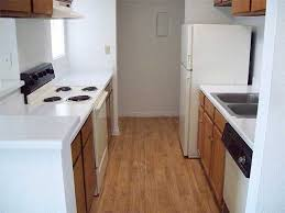 houston 2 bedroom apartments 2 bedroom apartments in houston tx home design ideas and pictures