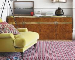 Carpet Ideas For Living Room by How To Choose The Ideal Carpet For Every Room Homes And Antiques