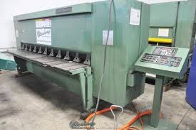 bat rolling machine for sale buy sell trade new and used metal working machinery new used