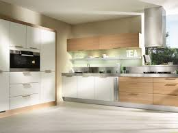 cuisines mobalpa catalogue oxalys blanche ii 1600x1200 jpg