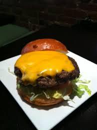 the burger bistro a localbozo com restaurant review localbozo