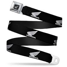 black honda motorcycle honda motorcycle black silver honda motorcycle logo black white