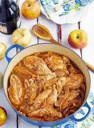 Simmer Pot Recipes Savory Apple Dinner Recipes Brit Co