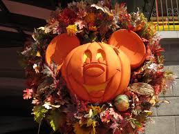 disneyland halloween party dress code mickey u0027s halloween party breaking news and coupon code