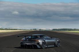 aston martin vulcan there u0027s an aston martin vulcan available for 3 4m